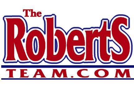 The Roberts Team