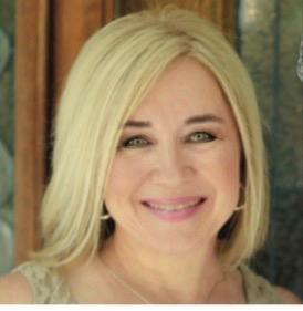 Shelly Gallardo