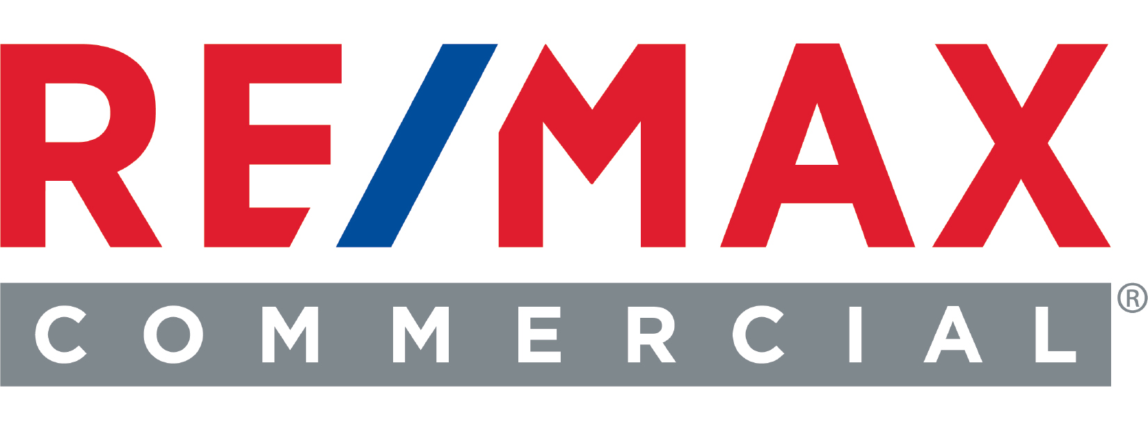 RE/MAX Acadiana-Commercial Division