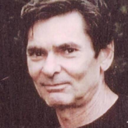 Rene' Waguespack