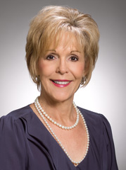 Janice Slaughter
