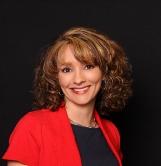 Christina Hunsucker