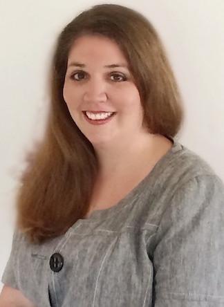 Sara Jambon