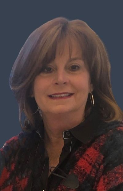 Linda Forest