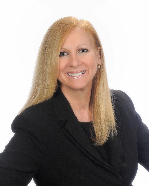 Nancy Breitenbach