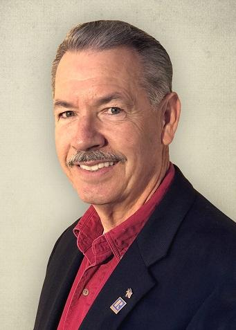 Jim Taliaferro