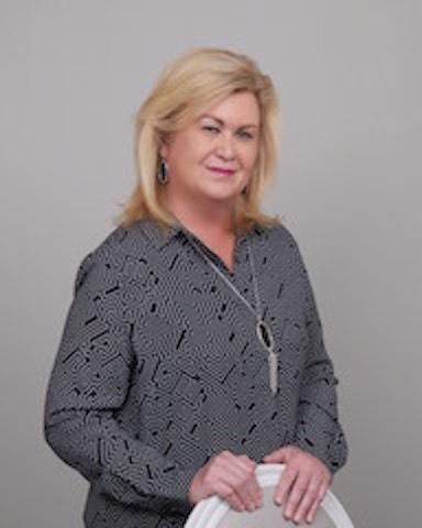 Dana Hedrick
