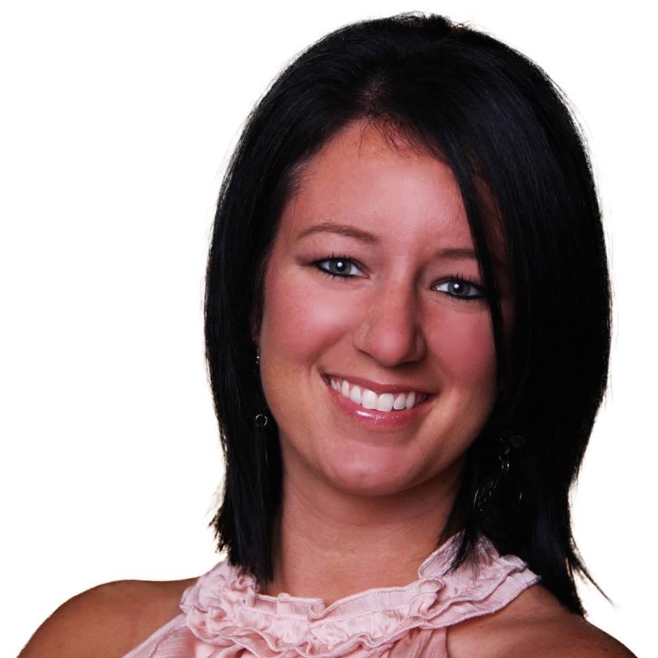 Whitney Bell