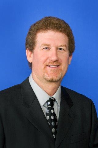 Robert Cady