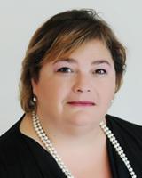 Susan Brady