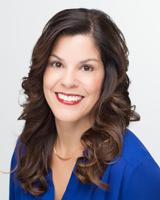 Carla Kelly