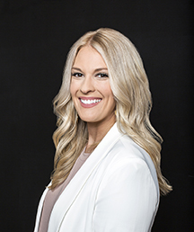 Heather Kreamer