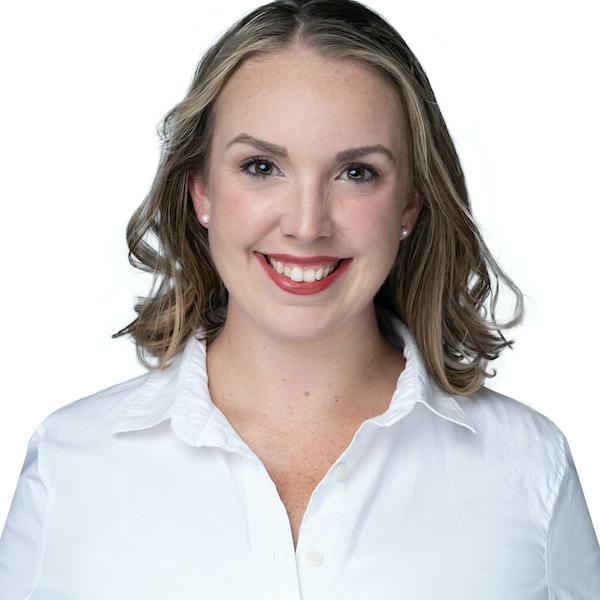 Kayla Tolar