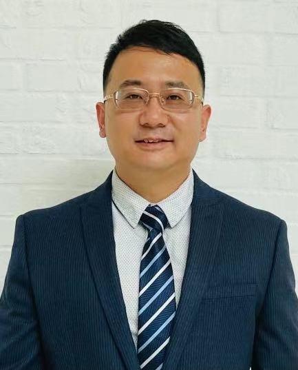 Steve Gao