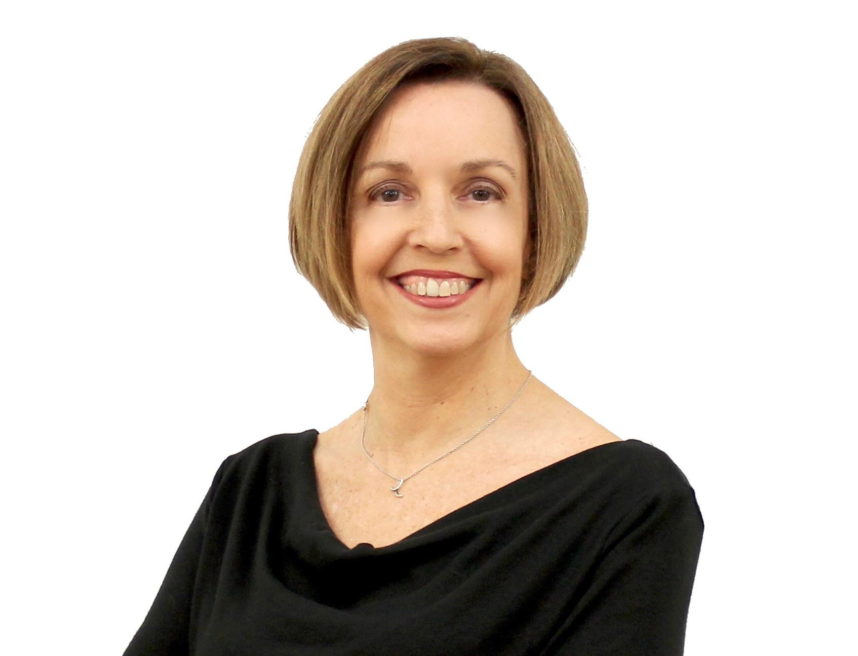 Elaine Fullerton