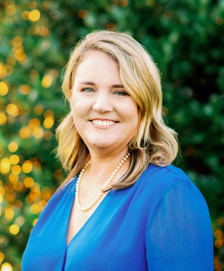 Julie Lirette