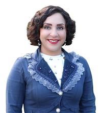 Maryam Jahan