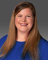 Kelly Keller