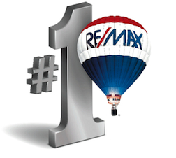 RE/MAX TOTAL