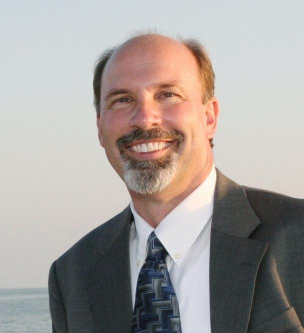 Joseph Hollis