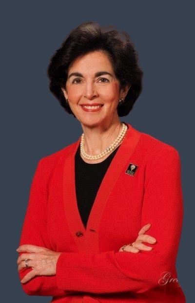 Carmen Duncan