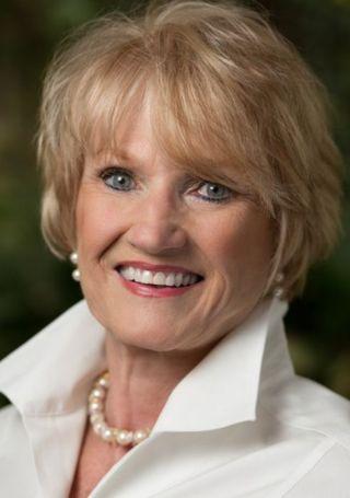 Donna Cutrer