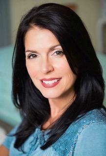 Elizabeth Casella