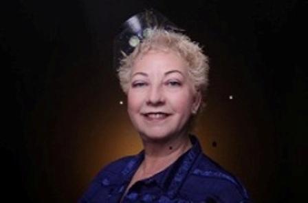 Trudy Dowell