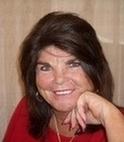 Sharon  Kochera