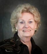Phyllis Seely