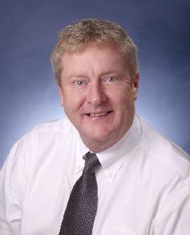Bradley Cookson