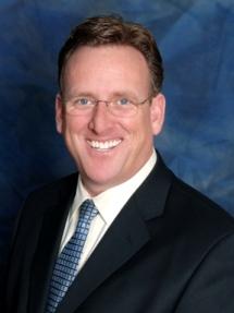 Dave McDaniel