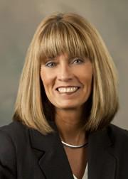 Christine Knepp