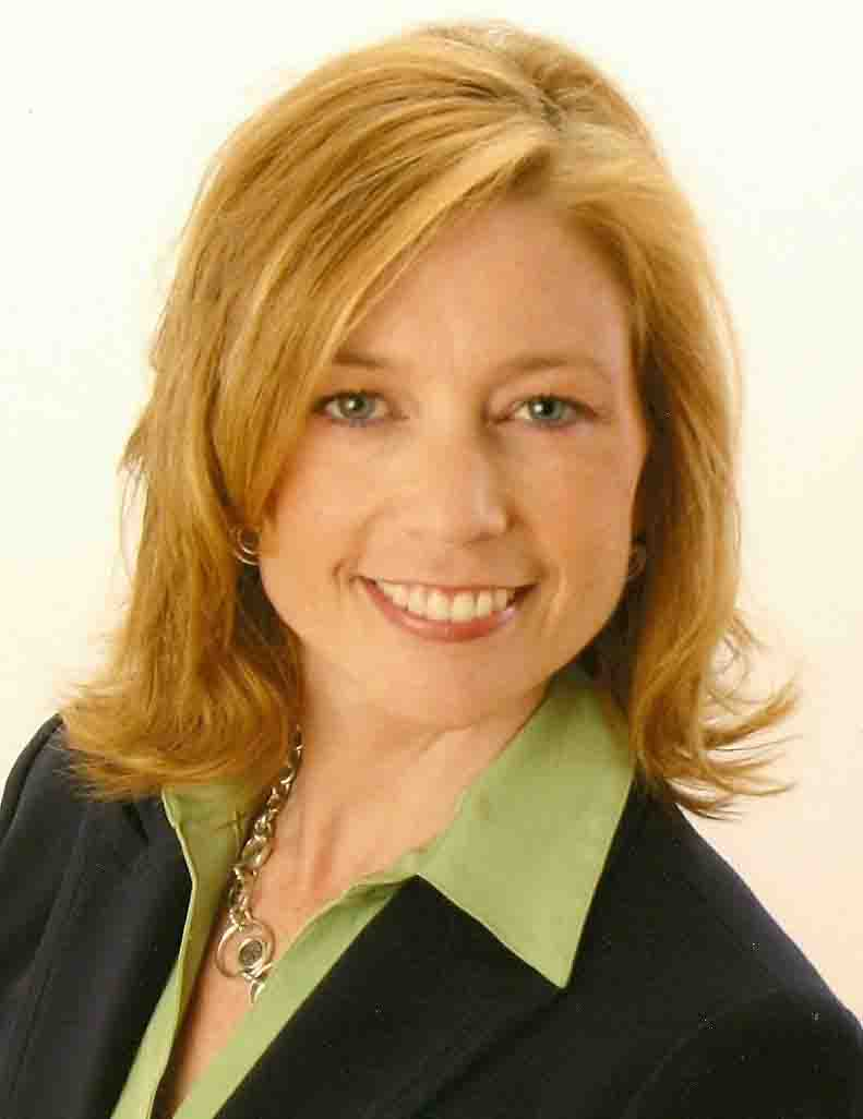 Joanne McAnlis