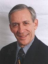 Eugene Frye