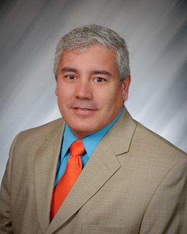 Eduardo Viruez