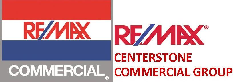 RE/MAX Centerstone-Commercial Division