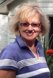 Cheryl Christen