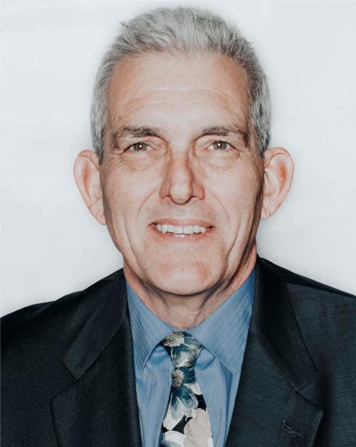 Jeffrey Owens