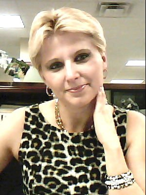 Aniko Daniels
