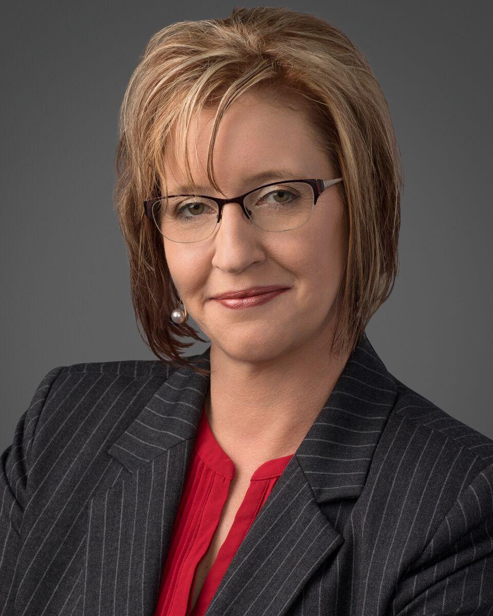 Elizabeth Poyser
