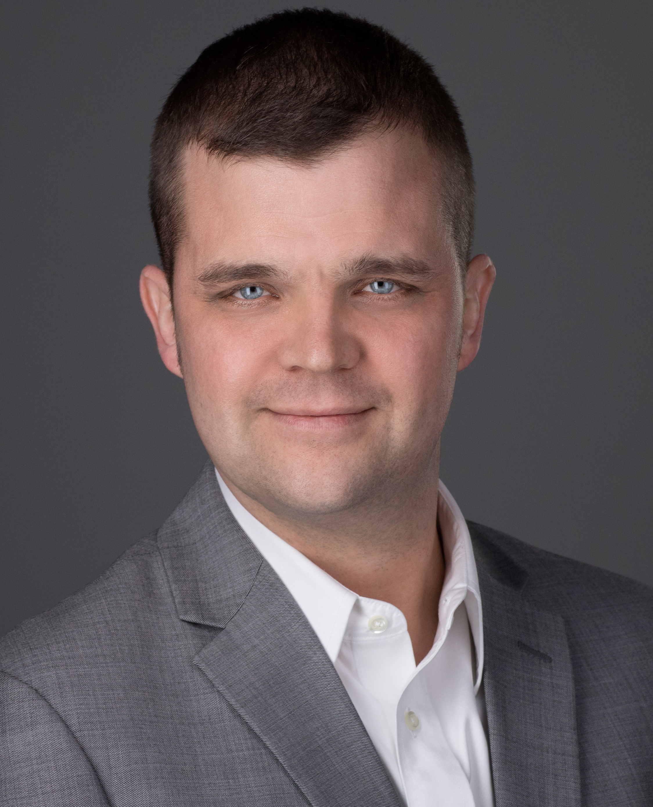 Eric Rowan