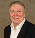 Norman Weirick