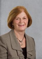 Carol Niebel
