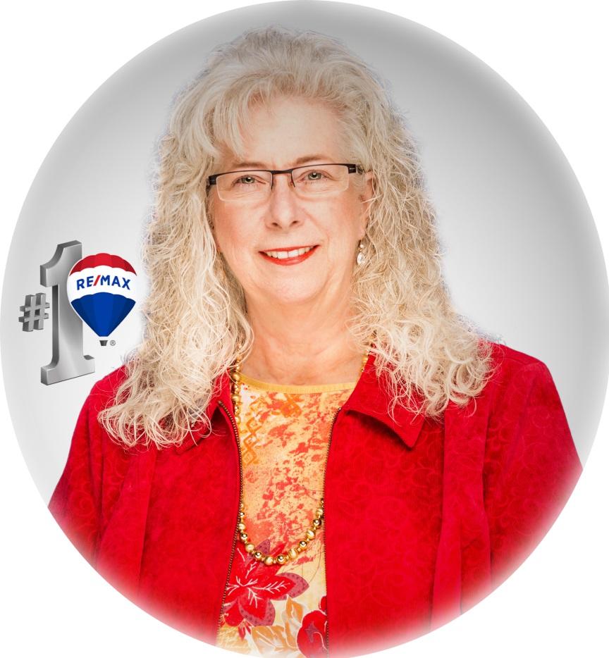 Ann Connolly