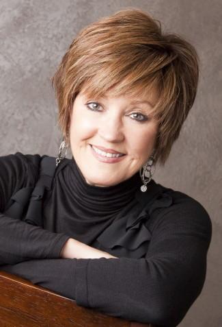 Judi Pierson