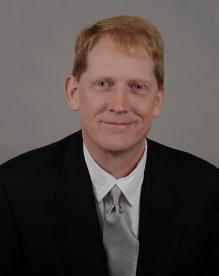 Jim Spear