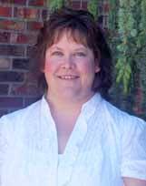Meg Balles, Managing Broker