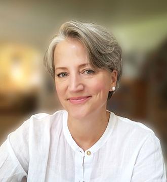 Leah Holbrook
