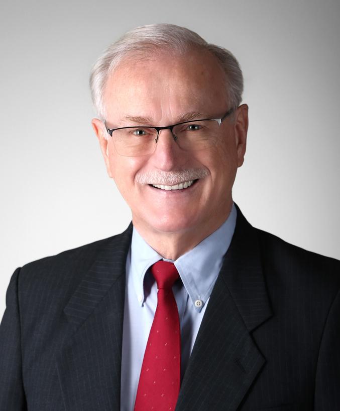 Douglas Beskow
